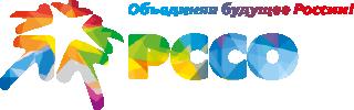 Российский союз студенческих организаций