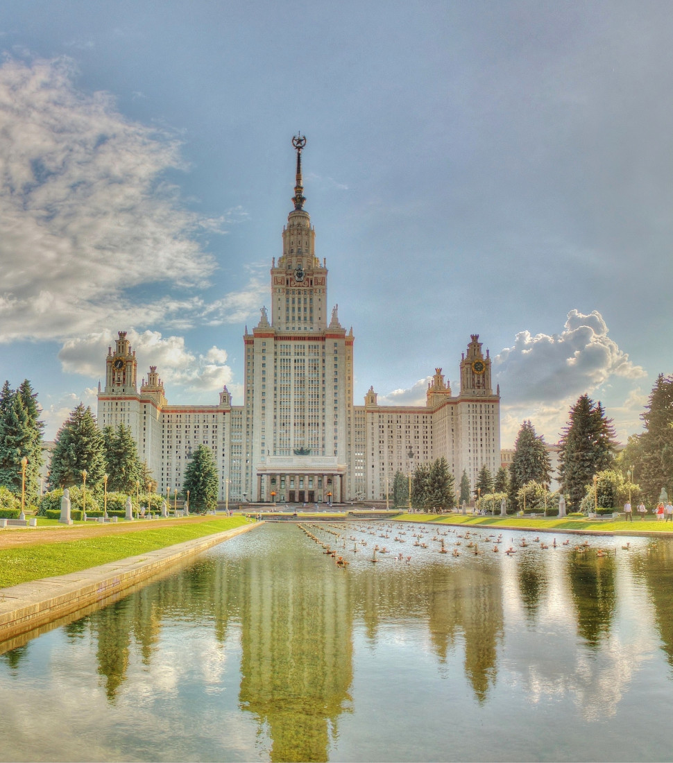 4801x2790_moscow-state-university-moskva-mgu