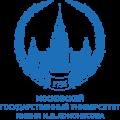 MSU-logo-RUS